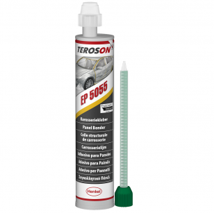 TEROSON EP 5055 250ML KLEJ DO BLACH