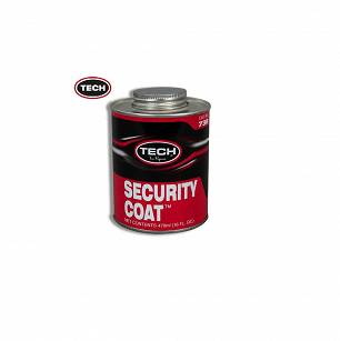 GUMA W PŁYNIE SECURITY COAT TECH 470ML