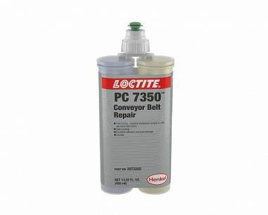 LOCTITE PC 7350 400ML ENDERUPL - klej do taśm gumowych